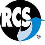 Rcs Electric Actuators (Local Tm) logo