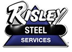 Risley Steel Services Ltd logo