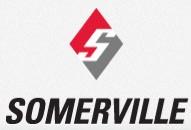 Robert B Somerville Co Ltd logo
