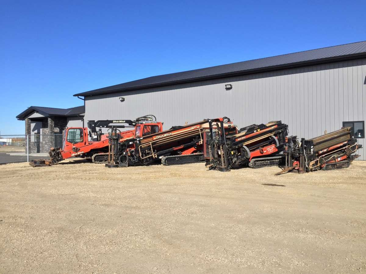 Photo uploaded by Rpb Industries Inc