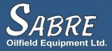 Sabre Oilfield Equipment Ltd logo