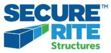 Secure-Rite Structures logo