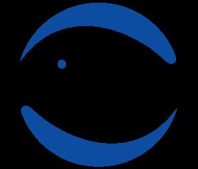 Slicfrac logo