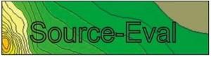 Source-Eval Ltd logo