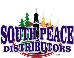 South Peace Distributors Ltd logo