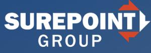 Surepoint Group Inc logo