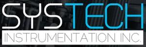 Systech Instrumentation Inc logo