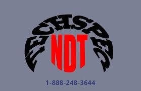 Techspec Ndt Inc logo