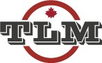Terry'S Lease Maintenance Ltd logo