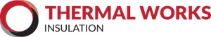 Thermal Works Insulation logo