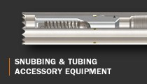 Photo uploaded by Thru Tubing Solutions