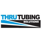 Thru Tubing Solutions logo