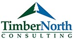 Timbernorth Consulting logo