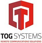 Tog Systems-Remote Communications logo
