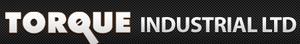 Torque Industrial Ltd logo