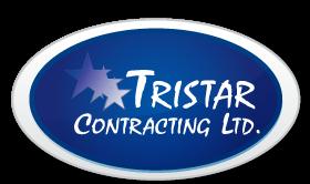 Tristar Contracting Ltd logo