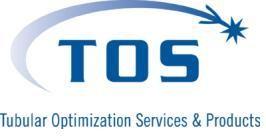 Tubular Optimization Services & Products logo