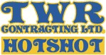 Twr Contracting Ltd logo