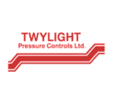 Twylight Pressure Controls Ltd logo