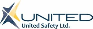United Safety Ltd logo