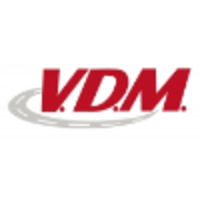 Vdm Trucking Service Ltd logo