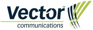 Vector Communications Ltd logo