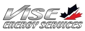 Vise Energy Services logo