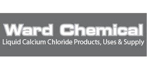 Ward Chemical logo