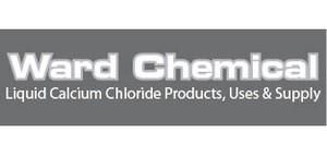 Ward Chemical logo