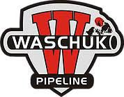 Waschuk Pipe Line Construction Ltd logo