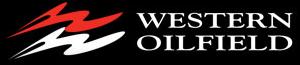 Western Oilfield Equipment Rentals logo