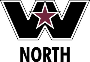 Western Star Trucks (North) Ltd logo