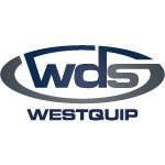 Westquip Diesel Sales Ltd logo