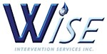 Wise Intervention Services Inc logo