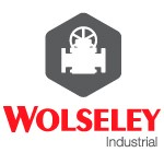 Wolseley Industrial Canada Inc logo