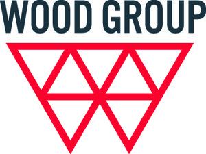 Wood Group Duval logo