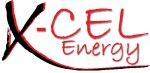 X-Cel Energy Services Ltd logo