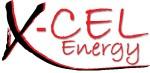 X-Cel Energy Services Ltd logo